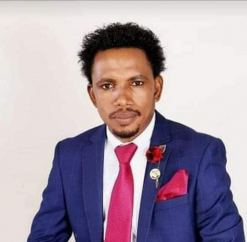 Sen. Abbo calls for more funds to N/East for upkeep of IDPs