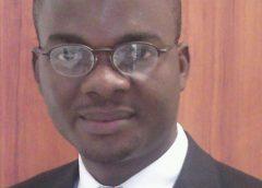 APC Chieftain Blasts Monday Ubani, Says Ikechi Emenike Is The Hope For Greater Abia
